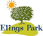 elings