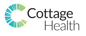 CottageHealthLogo_web