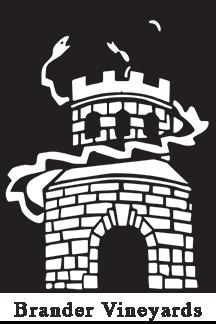 Brander logo
