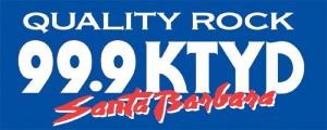KTYD-color[1] logo
