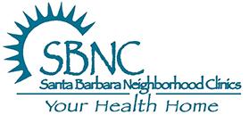 SBNC Logo