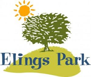 elings logo